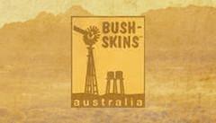 Bushskins